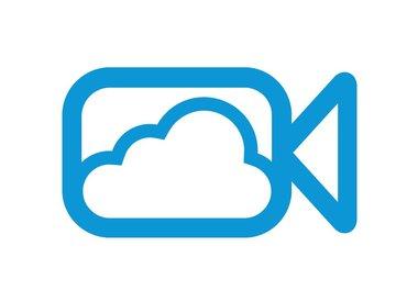 Smart Cloud Security