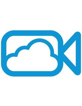 Smart Cloud Security Nederland B.V. @Home