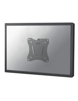 Neomounts NM-W25BLACK Flat Screen Wall Mount (fixed)