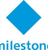 Milestone XProtect Professional Device License