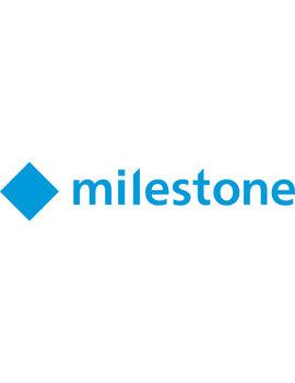 Milestone XProtect Express Base License