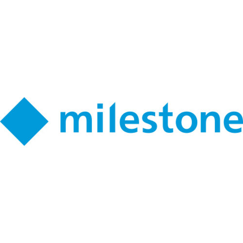 Milestone Xprotect Essential+