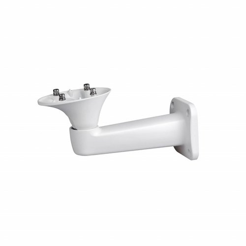 "Dahua Technology 14"" Housing Wall Mount Bracket"
