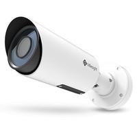2MP Pro Bullet Remote Focus & Zoom Camera
