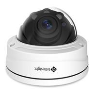 2MP Pro Dome Camera Remote Focus & Zoom