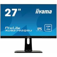 """27"""" IPS LED 2560x1440"""