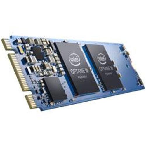 Intel Optane Memory 16GB