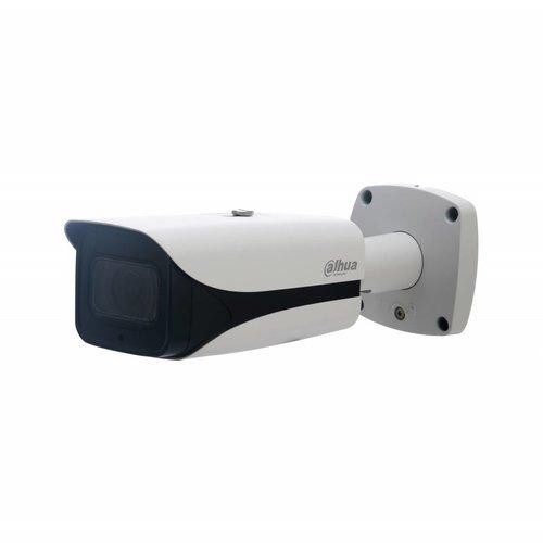 Dahua Technology 2MP WDR IR Bullet Network Camera