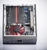 Veiligheid Voor Alles 3L Client + Power Graphics - I3