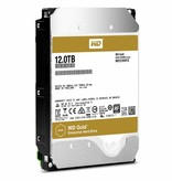 Western Digital (WDC) 12TB WD Gold™ high-capacity datacenter hard drive