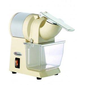 Santos Cheese Grater machine Santos - cheese grater