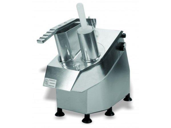 Saro Vegetable Cutting Machine Modell CHEF 300