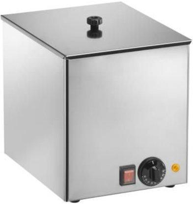Saro Sausage Warmer - 280x350x (H) 290 mm
