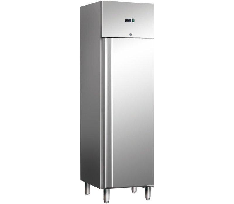 Saro Refrigerator - 350 liters - 48x70x (h) 201cm