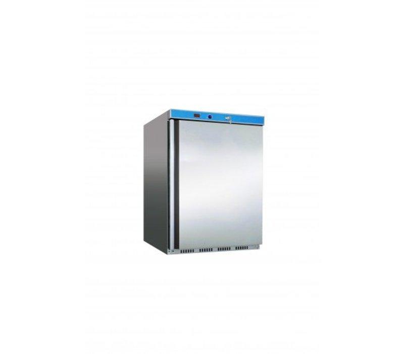 Horeca RVS koelkast kopen? Saro SO323 4000   XXLhoreca