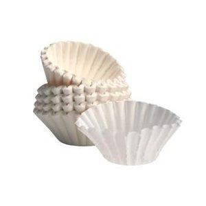 Saro Coffee filters 1000 pieces