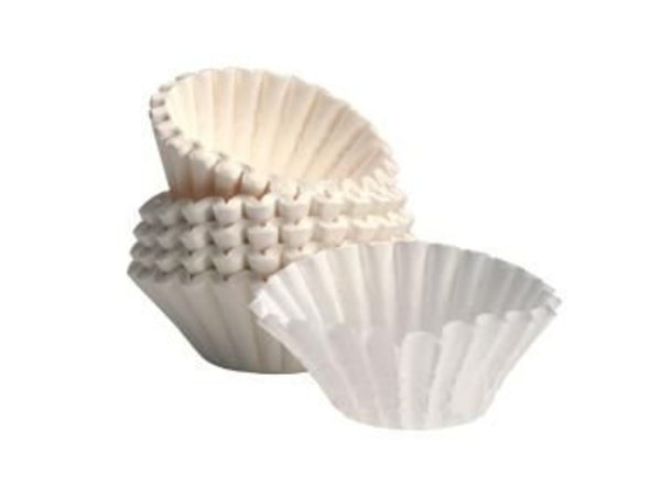 Saro Coffee filters 1000 pieces