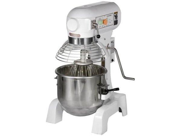 Saro Planetary mixer 6kg