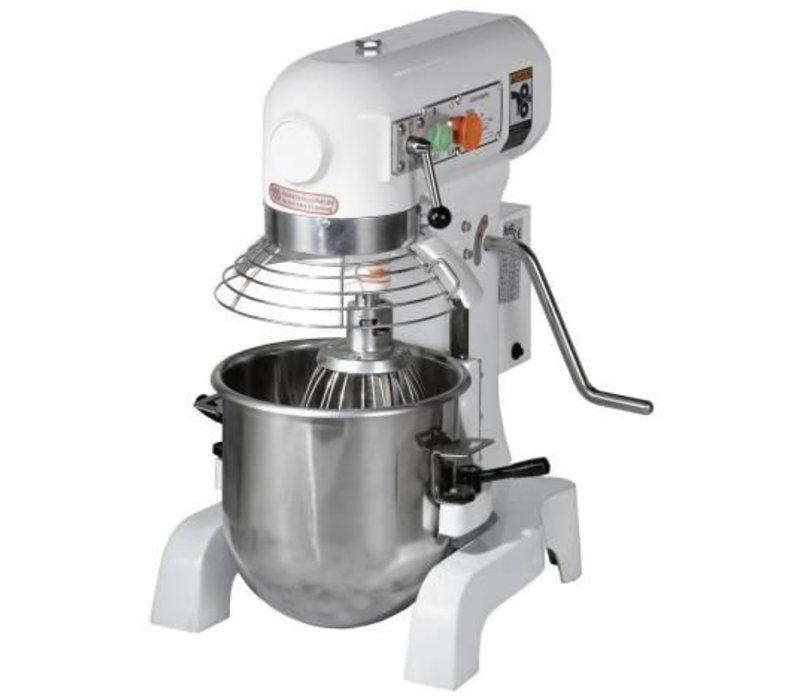 Saro Planetary mixer 3kg