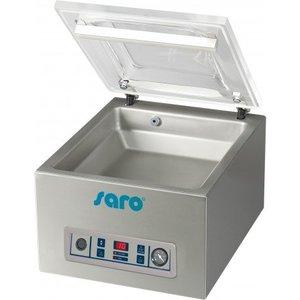 Saro Vakuum-Verpackungs 45x53x37cm