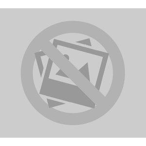 Saro Thermo Hoes, voor model PM-84 klapbaar