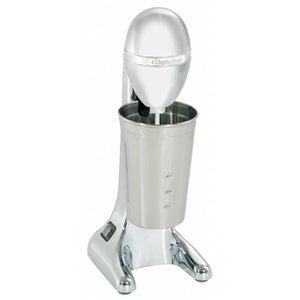 Bartscher Barmixer / Milk Shaker - Basic - 0,7 Liter