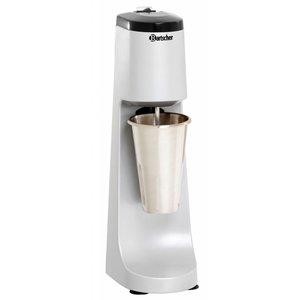 Bartscher Barmixer / Spindle Mixer - Basic - 950 ml