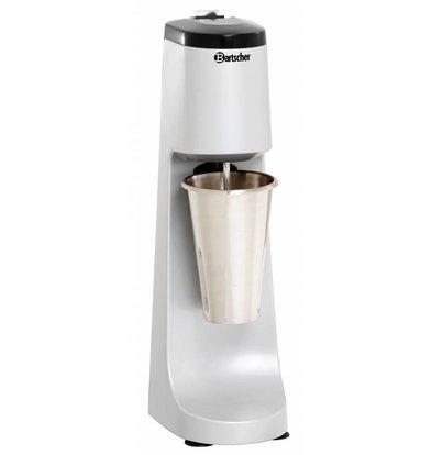 Bartscher Mixer / Mixer Mixer - Basic - 950 ml