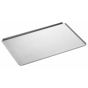 Bartscher Baking tray GN 1/1 GN | Aluminium | 530x325mm