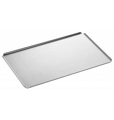Bartscher Backblech GN 1/1 GN   Aluminium   530x325mm