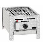 Bartscher Gas-Kombitischgrill - Toaster Mini