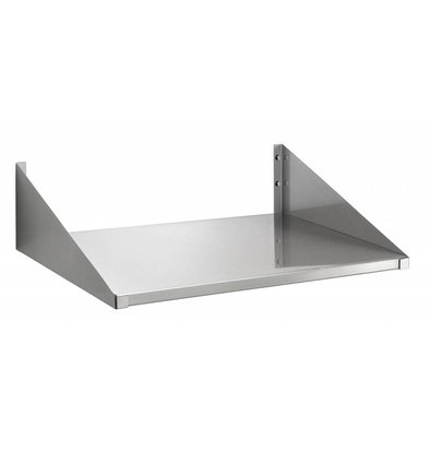 Bartscher Wall-mounting shelf