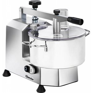 Bartscher Slicing - RVS - 3 liters