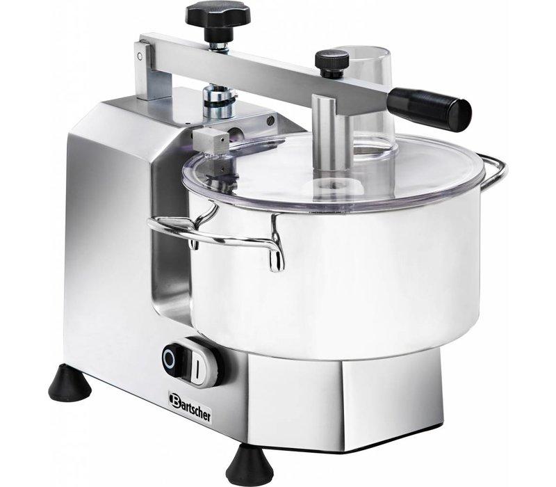 Bartscher Slicing - RVS - 3 Liter