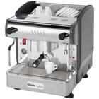 Bartscher Bartscher Coffee Line G1   Mit Dampfrohr   2,85kW   475x580x (H) 523mm
