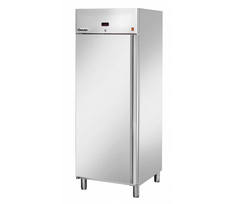 Bartscher Kühlschrank für 2/1 GN - 71x81x (h) 188cm