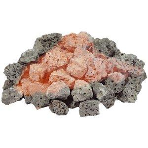 Bartscher Lava rock