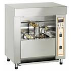 Bartscher Pasta-Station | 8 Liter | 230V | 3,2kW | 520x340x(H)600mm