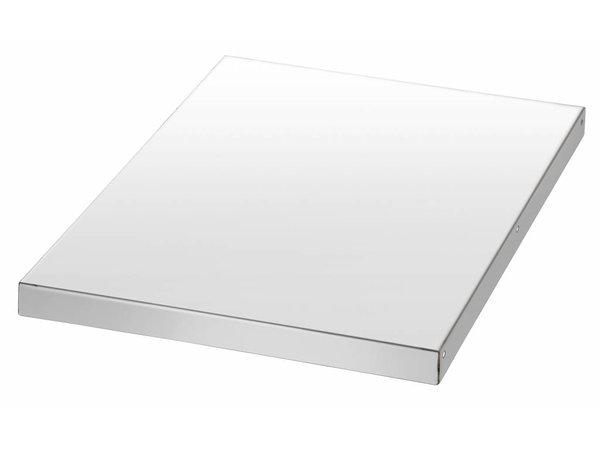 Bartscher Shelf 400 mm Series 650