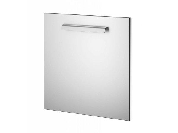 Bartscher Door for base units 400 mm width Series 650