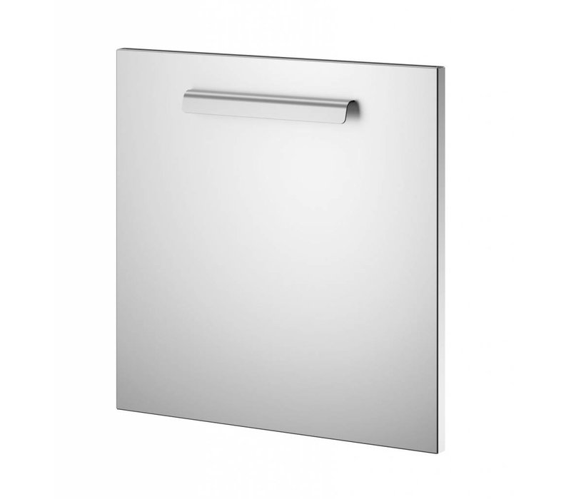 Bartscher Door for base units 350 mm width Series 650