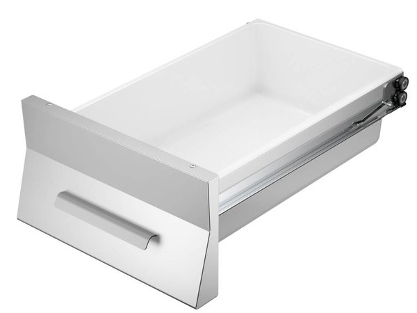 Bartscher Drawer Series 650