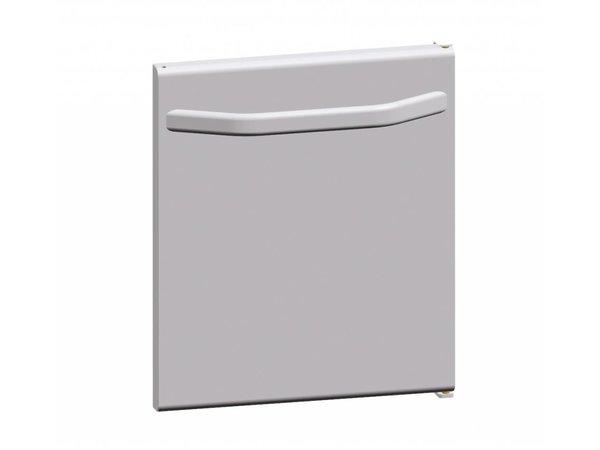 Bartscher Door for base frames Series 700