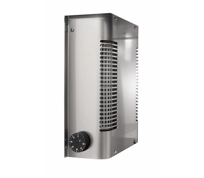 Bartscher Heating for plate hot cupboard