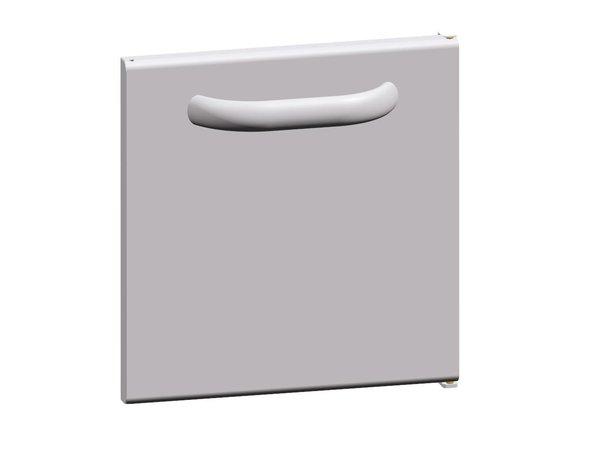 Bartscher Tür 900, B416, universal