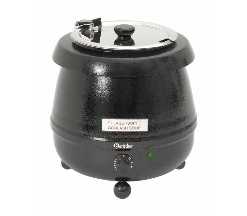 Bartscher Party Electric Boiler 9 Liter