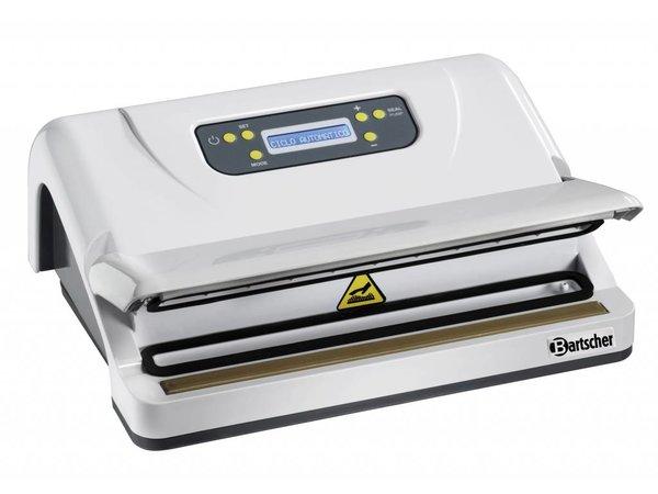 Bartscher Vakuum-Maschine 300P / MSD