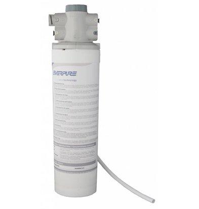 Bartscher Wasserfiltersystem für Kaffeemaschinen