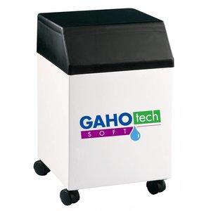 Bartscher Soft-Tech water softener system