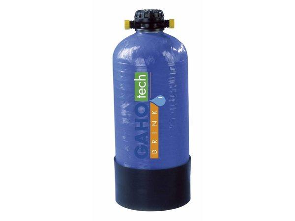 Bartscher Drink-Tech partial desalination system